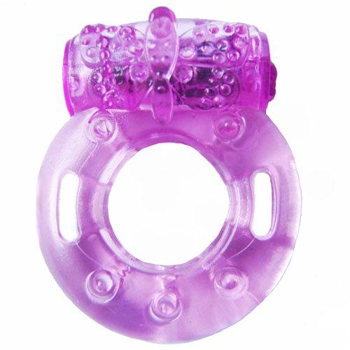 טבעת רטט - טובלה